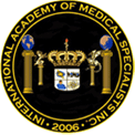 International Academy of Medical Specialists, Inc.